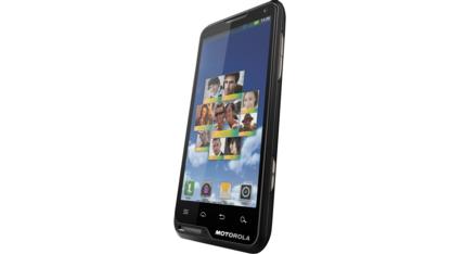Motoluxe bekommt von Motorola kein Android 4.