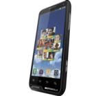Motorola Motoluxe: Android-Smartphone mit 4-Zoll-Display und 8-Megapixel-Kamera