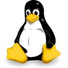 Analyse: Oracle-Kunden migrieren 2012 zu Red Hat Linux