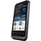 Motorola Defy Mini: Android-Smartphone mit IP67-Zertifizierung kommt im März