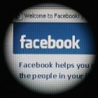 Sicherheit: Ramnit-Wurm erbeutet über 45.000 Facebook-Konten