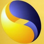 Symantec: Hacker stehlen Norton-Antivirus-Sourcecode