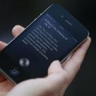 Apple A5: Warum das iPhone 4 keine Siri hat