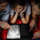 E-Book-Reader: Solar-Ladehülle für den Amazon Kindle