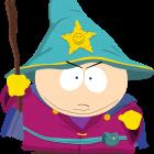 South Park - Das Spiel: Screenshots und Details zu Klassen und Kämpfen