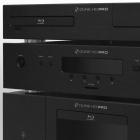Dune HD Pro: Zerteilte Blu-ray-Unterhaltungszentrale