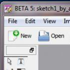 Freies Office-Paket: Calligra auf Windows portiert