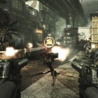 Call of Duty: Schummeln in Modern Warfare 3 unter Strafandrohung verboten