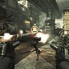 Call of Duty: Schummeln in Modern Warfare 3 unter Strafandrohung verboten