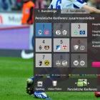 Deutsche Telekom: Entertain für PC, Tablet und Smartphone