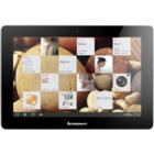 Ideatab S2 10: Lenovo-Tablet mit Android 4.0 und Tastaturdock