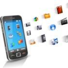 Openmobile: Android-Apps für fast jede Plattform