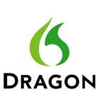 Sprachsteuerung: Wird Dragon TV die Basis für Apples iTV?