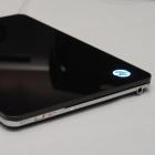 Envy 14 Spectre: Verglastes Ultrabook von HP mit NFC