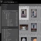 Fotobearbeitung: Adobe veröffentlicht Lightroom-4-Beta