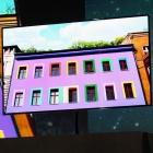 Samsung Super OLED TV: 55-Zoll-OLED-Fernseher kommt noch 2012