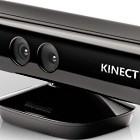 Microsoft: Kinect für Windows ab 1. Februar erhältlich