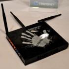Trendnet TEW-811DR: Dualband-Router nach 802.11ac mit 1,3 Gigabit/s
