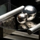 Corning: Gorilla Glass 2 ist 20 Prozent dünner
