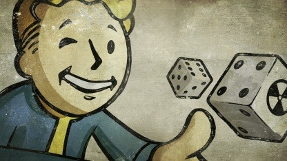 Fallout Guy