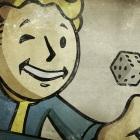 Einigung: Bethesda zahlt 2 Millionen US-Dollar für Fallout-MMO-Rechte