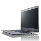 Series 5 Ultra: Samsungs Ultrabooks auch mit 14 Zoll und Radeon-Grafik