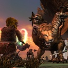 Sony Online Entertainment: ProSiebenSat.1 vermarktet Everquest 2