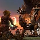 Sony Online Entertainment: ProSiebenSat.1 vermarktet Everquest 2