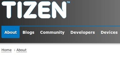 Der Quellcode des Meego-Nachfolgers Tizen ist erstmals veröffentlicht worden.