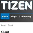 Meego-Nachfolger: Tizen veröffentlicht Quellcode