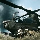 Battlefield 3: EA wehrt sich mit Klage gegen Bell Helicopter