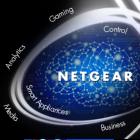 Netgear Smart Network Cloud: Appstore für Router, Mediaplayer und NAS-Systeme