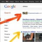 Suchmaschine: Google wird persönlicher