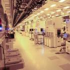 Fab 8: IBM und Globalfoundries starten 32-Nanometer-Produktion
