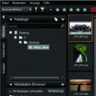 Corel Aftershot Pro: Fotosoftware für Windows, Mac OS X und Linux