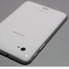 Samsung: Galaxy Tab 7.0 Plus mit neuem Design in wenigen Wochen
