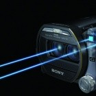 HDR-TD20VE: Sony schrumpft 3D-Camcorder