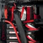 Genesis: Origin PC stellt PC mit 5,7 GHz vor