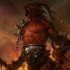 """Blizzard: """"Bashiok"""" bestätigt Diablo 3 für Konsole"""