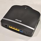 802.11-2012: WLAN-Standard für 600 MBit/s und 3,7 GHz