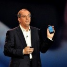 Hands on: Intels erstes Atom-Smartphone ausprobiert