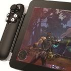 Project Fiona: Razer stellt High-End-Gaming-Tablet vor