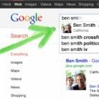 """""""Suche plus deine Welt"""": Heftige Kritik an Googles neuen Suchfunktionen"""