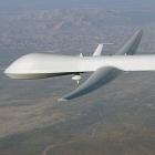 Drohnen: Jedes dritte US-Militärflugzeug ist unbemannt