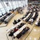 Tablet: Rechnungshof überprüft iPad-Kauf der CDU-Fraktion