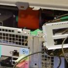Malware: Kein Web für PCs mit DNS Changer ab 9. Juli 2012