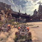 Rage und Doom 4: Entlassungen bei id Software