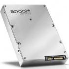 SSD-Startup Anobit: Apple bestätigt Firmenkauf in Israel