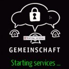 Telefonanlagen: Gemeinschaft 4.0 setzt auf Freeswitch