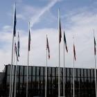 Digitale Agenda: EU will Onlinehandel verdoppeln